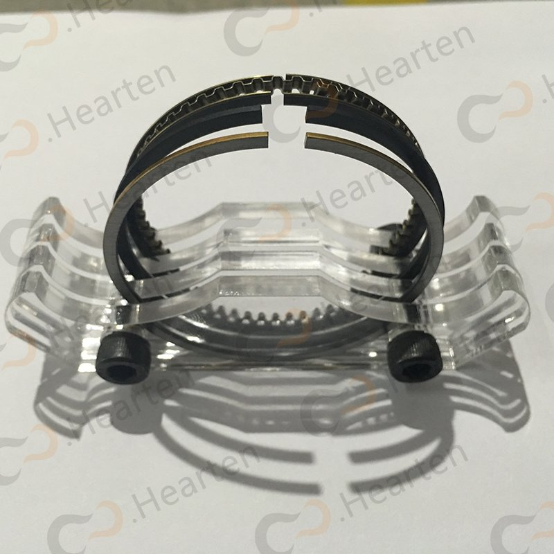 Motorcycle Engine Parts Std Cylinder Bore Size 55mm: Find Cg125 Motorcycle Engine Piston Ring On Hearten Auto Parts